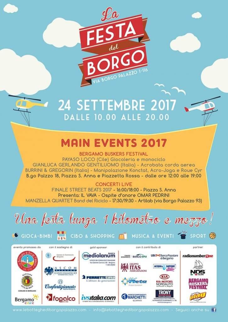 Manifesto-festa-borgo-725x1024