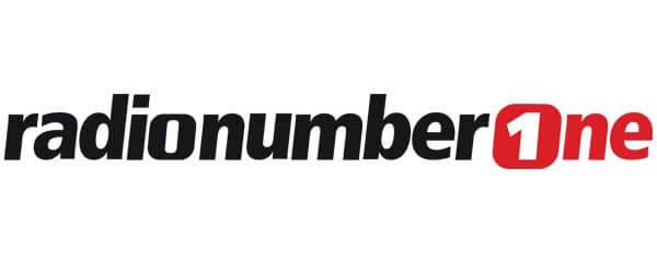 bb-logo02