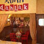 dahlak-ristorante-eritreo-1