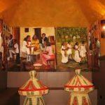 dahlak-ristorante-eritreo-2