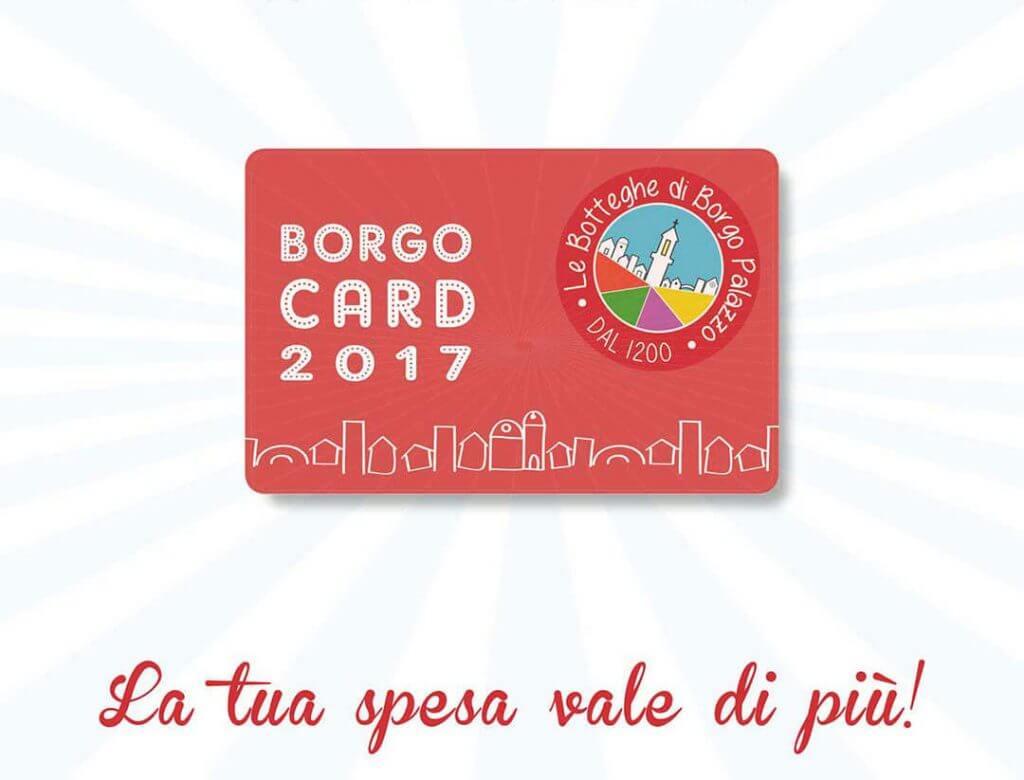 img-card-borgo_end-1024x780