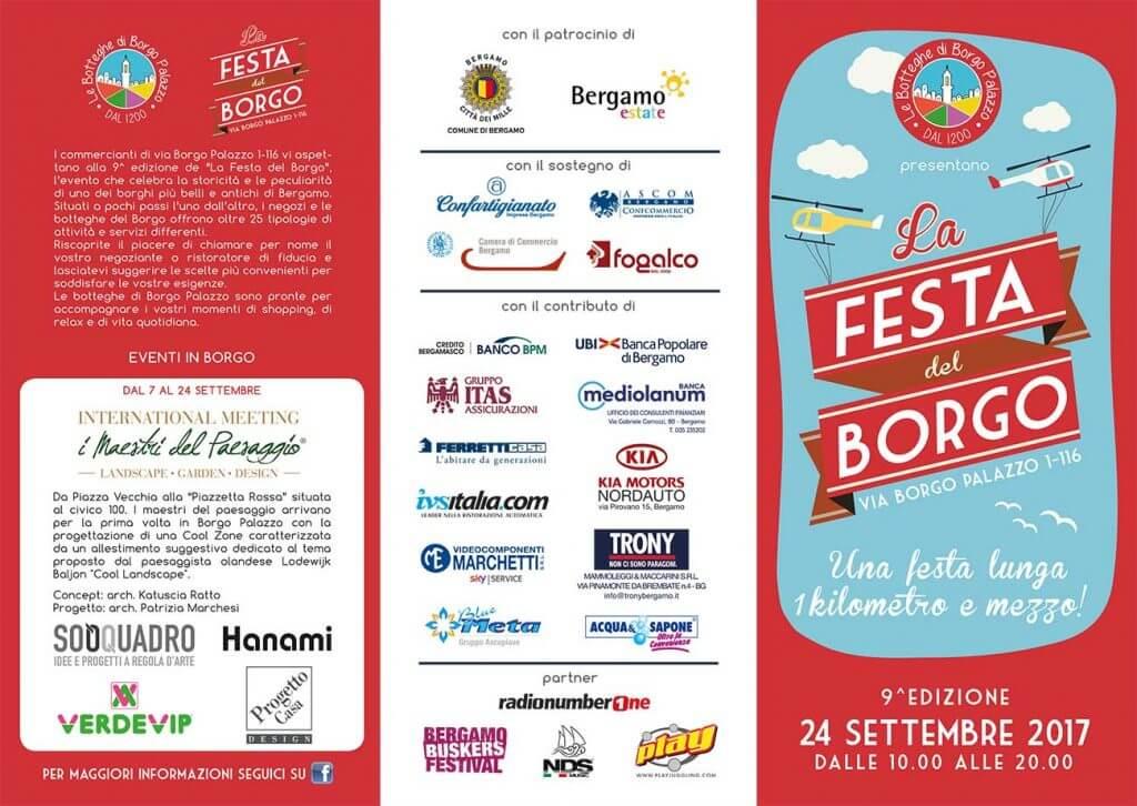 pieghevole-festa-borgo-02-1024x726