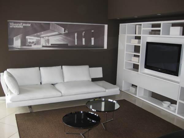 Scopri progetto casa design nel sito le botteghe di borgo - Progetto casa design ...